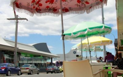 Please_place_in_Region_Update_Batemans_Bay_streetscaping